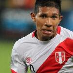 YouTube: Revive el gol de Edison Flores que avivó la ilusión contra Chile