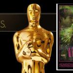 Ochenta y cinco cintas disputarán el Oscar al mejor filme extranjero
