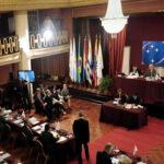 Venezuela: Parlasur aprueba resolución para ayudar con medicamentos