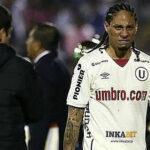 Alianza Lima gana en mesa puntos a Universitario del clásico de la fecha 1