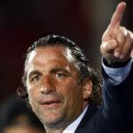 Selección chilena: Sorpresiva renuncia de Juan Antonio Pizzi