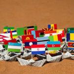 Bolivia: Países sin litoral debatirán sobre transporte para llegar al mar