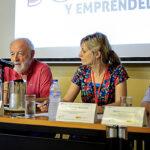 Periodistas iberoamericanos debaten sobre públicos, activismo y formatos