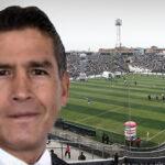 Alianza Lima: Nuevo administrador llega a Matute como un jugador más