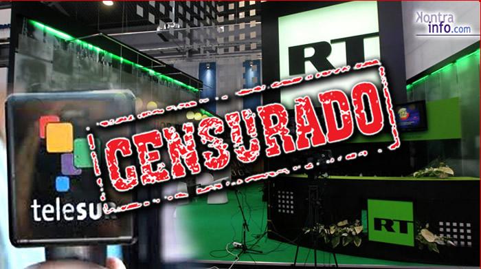 RT-censura-700