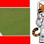 Ronaldo presentará la mascota oficial del Mundial de Rusia 2018