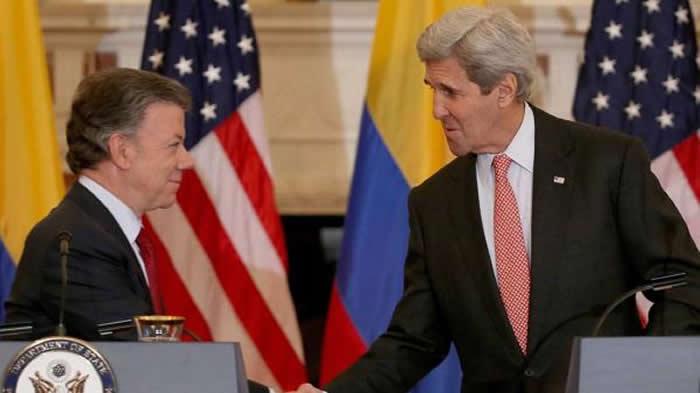 Uribe propone modificaciones al acuerdo de paz
