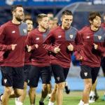 Champions League: Mira la programación, hora y canal en vivo de la fecha 3