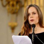 Nobel Literatura 2016: Academia no insistirá en contactarse con Dylan