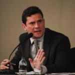 Brasil: Condenan a exsenador a 19 años de prisión por caso Petrobras