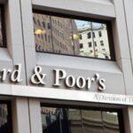 Standard And Poor's: Perspectiva para el Reino Unido es negativa ante el brexit