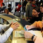 Sunat: Recaudación por seguridad social aumentó en 4.26% en septiembre