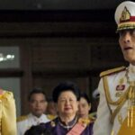 Tailandia: Príncipe Vajiralongkorn pide un periodo de duelo antes de su coronación (VIDEO)