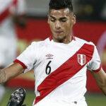 Selección peruana: Miguel Trauco tiene propuestas de dos equipos italianos