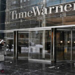 EEUU: Grupo AT&T compra Timer Warner por 86,000 millones de dólares