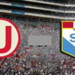 Liguillas 2016: Universitario desplaza de la punta al Sporting Cristal