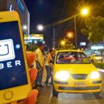 Uber obligado a pagar vacaciones y sueldo mínimo a choferes tras demanda