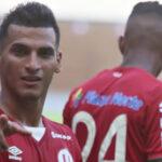 Liguillas 2016: Universitario gana a Alianza Atlético y alcanza la punta