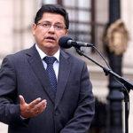 Comisión Presidencial de Integridad presentará reformas anticorrupción en 45 días