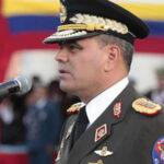 Venezuela: Fuerza Armada niega que haya golpe de Estado y respalda a Maduro