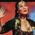 Efemérides del 1 de noviembre: fallece Yma Sumac