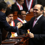 Confían en que Zavala y Saavedra absolverán dudas sobre Lima 2019
