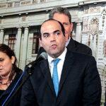Zavala: Es un buen momento para implementar reformas estructurales