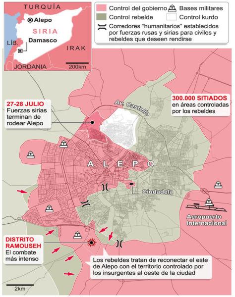 alepo-mapa111