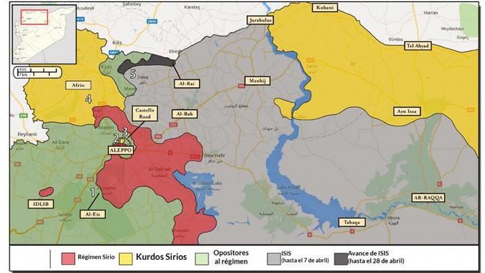 alepo-mapa22