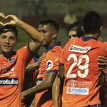 YouTube: César Vallejo gana 2-1 a Juan Aurich y se aleja de la cola