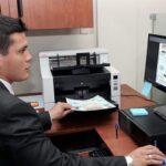 Certificado de Antecedentes Penales será entregado por Internet