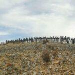 Las Bambas: Levantan cuerpo de comunero fallecido en enfrentamientos