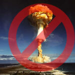 La ONU acuerda negociar un tratado para prohibir las armas nucleares