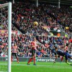 Premier League: Arsenal aplasta 4 a 1 al Sunderland (VIDEO)