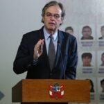 PNP: Alto mando está comprometido en lucha contra la corrupción