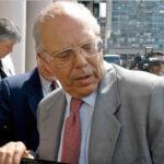 A los 88 años falleció el ex presidente de Uruguay Jorge Batlle  (VIDEO)