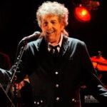 EEUU: Bob Dylan aceptó oficialmente el Premio Nobel de Literatura