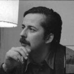 Juez procesa a exagentes de Pinochet que mataron a líder del MIR chileno