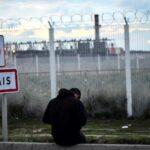 HRW pide a Francia y Reino Unido refugio seguro para menores de Calais