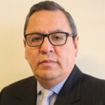 Periodista Carlos Becerra es el nuevo presidente de Editora Perú
