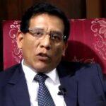 Imprescriptibilidad de delitos de corrupción debe alcanzar al sector público