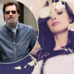 EEUU: Madre de ex novia de Jim Carrey acusa al actor por suicidio de su hija