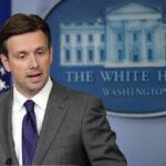 EEUU: La Casa Blanca no defenderá ni criticará a director del FBI por caso Clinton