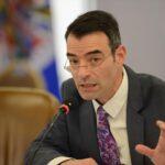 OEA deja en el aire aumento de financiación para derechos humanos