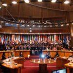 Cepal: América Latina se contraerá 0.9% en el 2016 y crecerá 1.5% el 2017