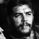 Emiten una entrevista inédita del Che Guevara en 1964 a la CBS