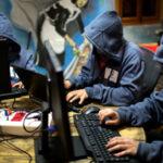 EEUU: detectan virus que causó el mayor ataque ciberterrorista en 10 años