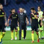 Premier League: Manchester City golea y espera al Barcelona por Champions