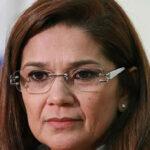Brasil: Solo suspenden a jueza que envió menor a celda de hombres que la violaron (VIDEO)