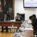 Congreso: Comisión de Salud pide investigar Caso Carlos Moreno